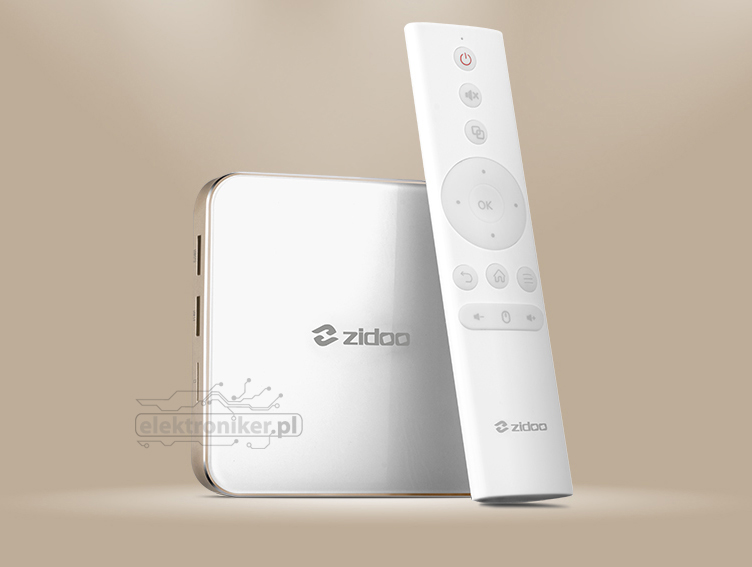 Zidoo_H6_Android_7_baner_1.jpg