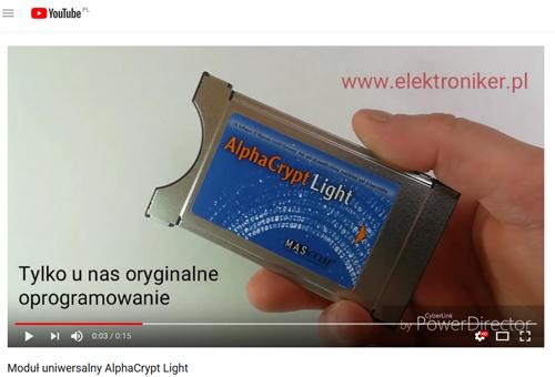 alphacrypt_modul_light_youtube.jpg
