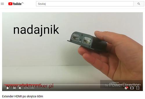 extender_hdmi_po_skretce_60m_youtube.jpg